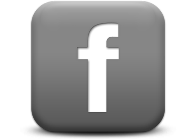 Facebook_Icon_grey