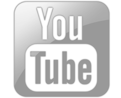 youtube-logo-grey_1